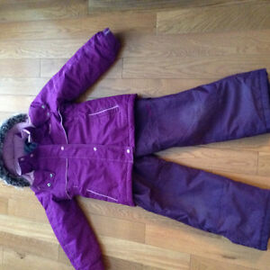 Oshkosh SnowSuit Kawartha Lakes Peterborough Area image 1