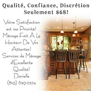 $68 (4 hrs)  Hull & Gatineau Pourquoi Payer $80 Ici $68 Oui $68