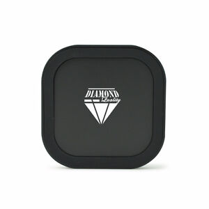 FREE Wireless Charger in exchange for a Product Review