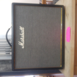marshall.fender.gibson.amplificateur.pedale.vox.guitare