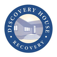 Addictions Recovery Program Manager