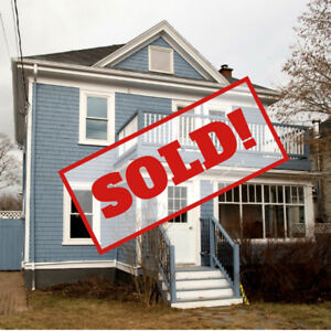 Motivated Team Of Investors Looking To Buy Your Old Fixer Upper!