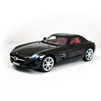 Silverlit Bluetooth Mercedes-Benz SLS AMG-Save $55,Amazing Price