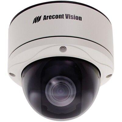 Nib Arecont Vision Av2256pm Ip Camera