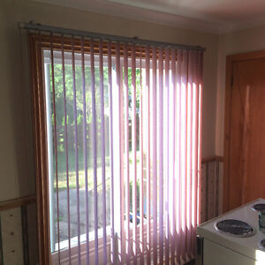 BLINDS Cornwall Ontario image 2