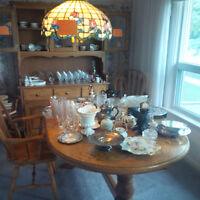 Reduced Pricing - Furniture for Sale