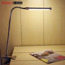 Table lamp adjustable light colour and light intensity Burwood Burwood Area Preview