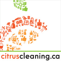 Citrus Cleaning is Hiring!