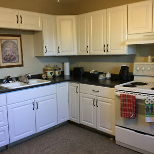 Apartment for rent in north Oshawa