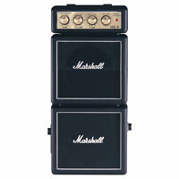 Full stack 1w mini Marshall MS-4