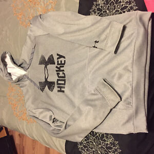 Various Sweaters For Sale !