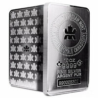 Silver Coins, Silver Bars, Gold Coins Gold Bars For Sale Bullion