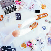 ❀ Pinterest Marketing Packages for Business ❀