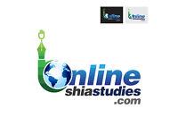Short online courses on Shi'i Islam