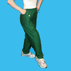 Hip Saver Sweats. Can Prevent breaking a hip.. Moose Jaw Regina Area image 1