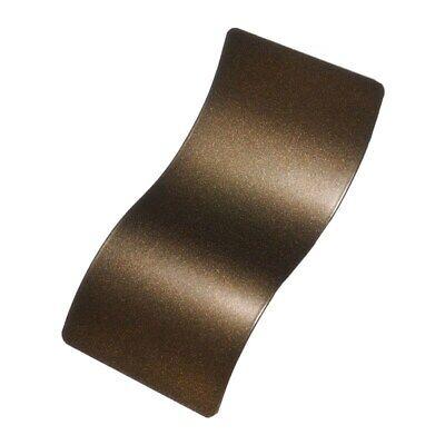 Triple Bronze Prismatic Powders 1 Lb