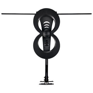 Top Rated ClearStream 2MAX HDTV Antenna Free HD TV 30+ Channels