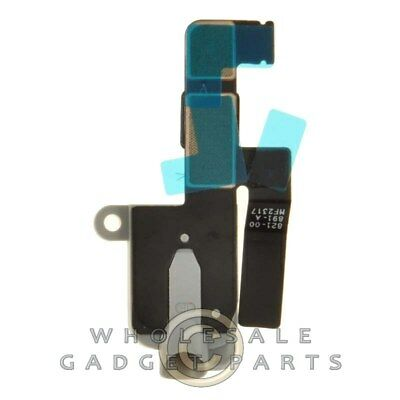 """Used, Flex Cable Headphone Jack for Apple iPad Pro 10.5"""" Gray Replacement Part Fix  for sale  Shipping to India"""
