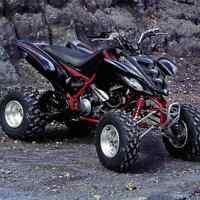 Cherche du  monde pour faire de la  moto  cross ou  4 roue