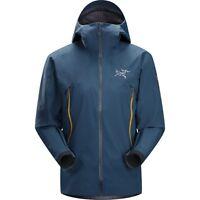 ARCTERYX winter jackets for sale