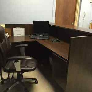 Office furniture miscellaneous London Ontario image 1