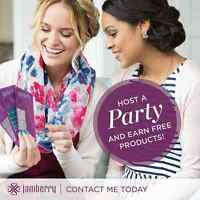 Jamberry Nail Wraps - Independent Consultant