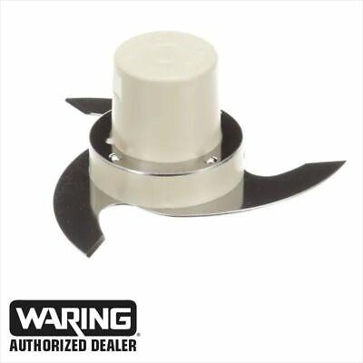 Waring 502553 503500 Wcg75 Food Processor Slicing Blade Genuine S Chop