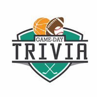 GAME-DAY TRIVIA NEEDS YOU