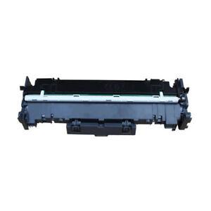 Compatible HP 32A CF232A Black Toner Cartridge High Yield - with