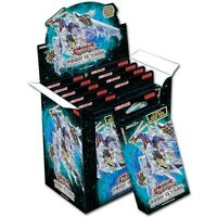 YUGIOH SHINING VICTORIES Special Edition City of Montréal Greater Montréal Preview