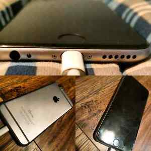 IPhone 6 (rogers)