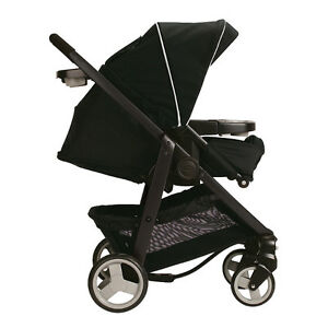 Graco Travel System