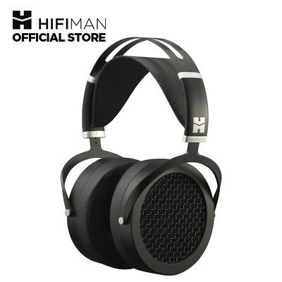 headphone audiophile for sale  Shipping to India
