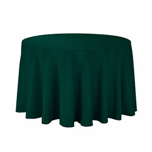 Table Covers and Napkins (Customize size and colors) Strathcona County Edmonton Area image 5