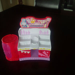 Shopkins - The Ultimate Collection and Accessories Set Windsor Region Ontario image 7