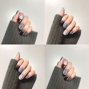Jennie Nails! Special promotion London Ontario image 1