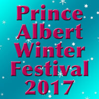 The Prince Albert Winter Festival Board Wants YOU!