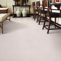 ** GOOD CARPET ON SALE*** GREAT DEAL****only $ 2.49