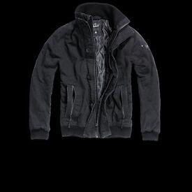 new spring/fall jacket men's