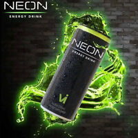 Brand Reps for New Healthy Energy Drink