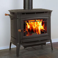 Sale on Burn Display units and assorted stoves