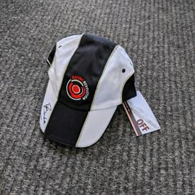 Brand new Honda Racing Formula one hat
