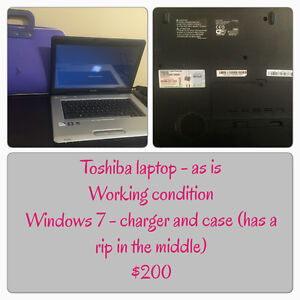 Best offer -Various electronics London Ontario image 2