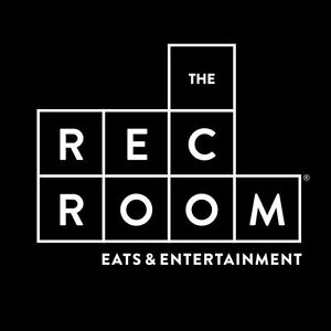 Hiring Cooks for The Rec Room- South Edmonton