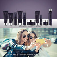 PRODUCT Testers Need-MONAT Hair Care