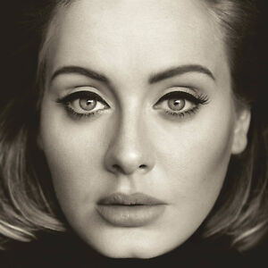 ADELE MONTREAL BUS TOUR, SEPT 29TH 2016. ONE SPACE AVAILABLE.