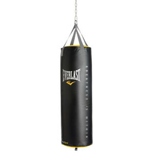 Everlast 5800 NevaTear 100 lb. Filled Heavy Bag - NEW IN BOX