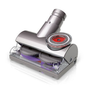 Dyson Tangle Free Turbine Tool (Brand New)