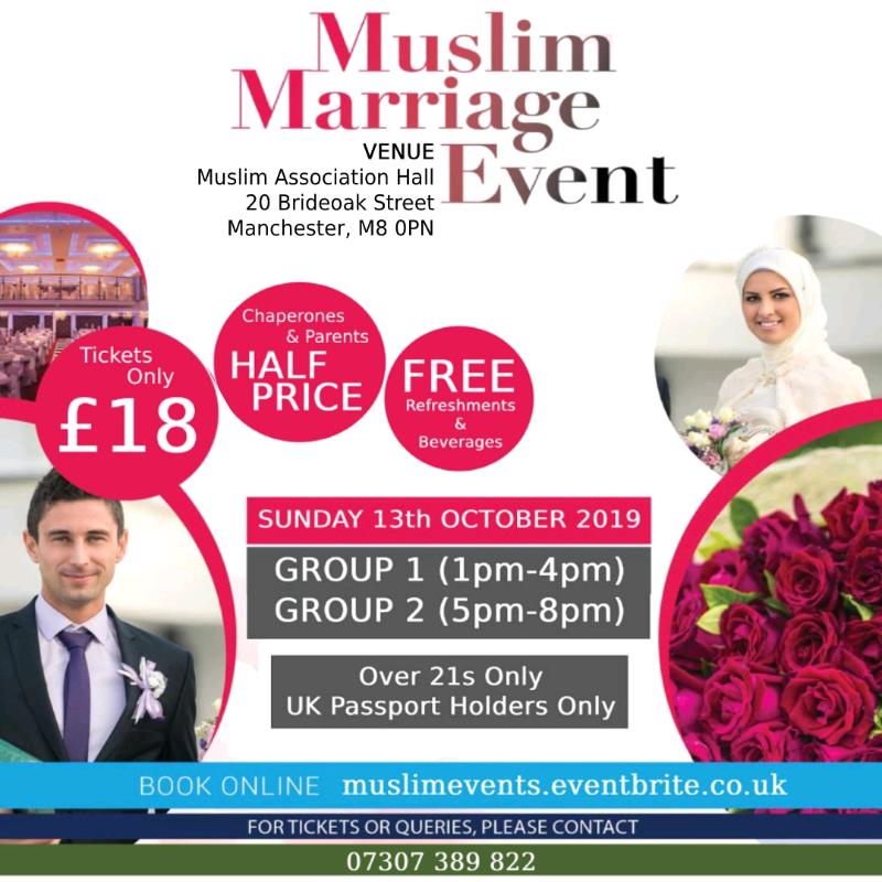 vapaa dating sites Midlands