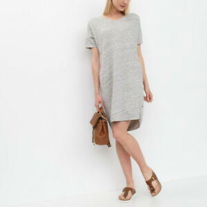 Roots Northway Dress in XS BRAND NEW WITH TAGS